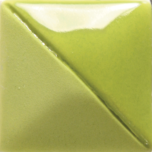 Mayco Fundamentals UG 218 Pear Green