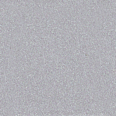 Mayco Glaze Dazzling Metallics Shimmering Silver