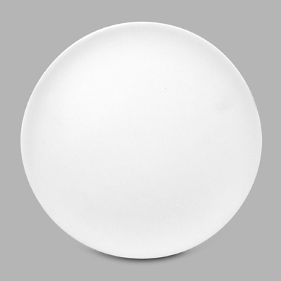 MaycoMB102dinnerplate