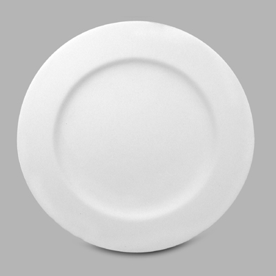 Mayco Bisque MB103 saladplate