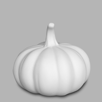 Mayco Bisque MB1043squattypumpkin