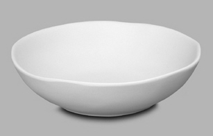 MaycoMB1113cerealbowl