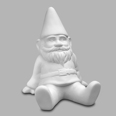 Mayco Bisque MB1121 gnomes