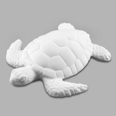Mayco Bisque MB961 turtle