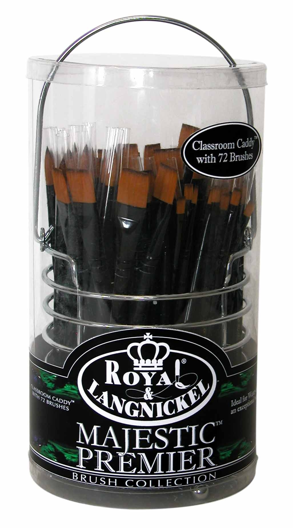 ROYAL72Majestic