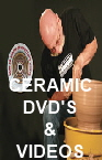 American Ceramic Supply Video DVD