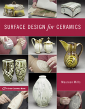 bookssurfacedesignforceramics