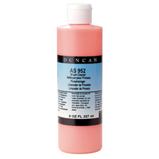 duncan colors as952brushcleaner