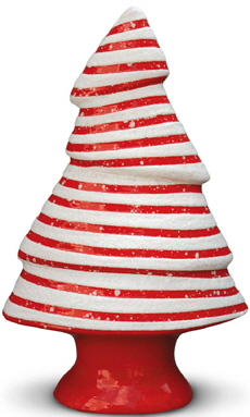mayco bisque fpchristmastree