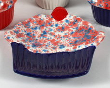 mayco bisque fpcupcakeplate