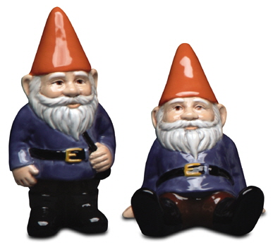 mayco bisque fpgnomes
