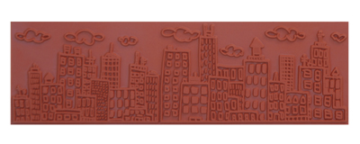 mayco stamp st104skyline