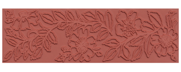 mayco stamp st366fruitblossoms