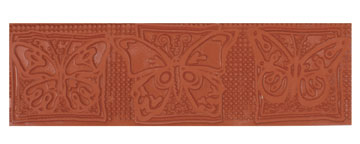 mayco stamp st121ButterflyStamp