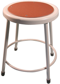 Potters Stools ST10